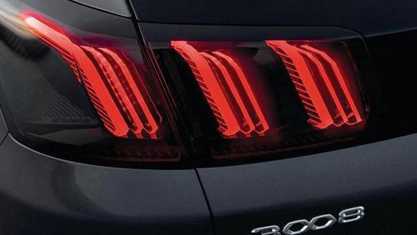 /image/03/0/new-3008-lead-rearlights.794030.jpg