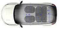 /image/17/4/visuels-dimensions-b.396174.jpg