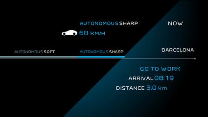 /image/22/3/rear-cam-autonomous-sharp.417223.png