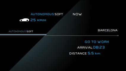/image/22/4/rear-cam-autonomous-soft.417224.png