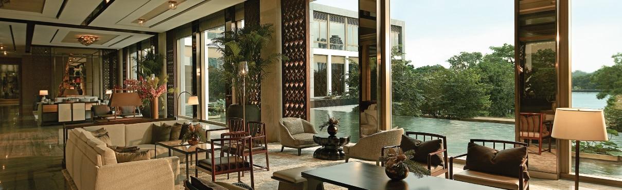 AW-PG-Capella-Bangkok'-High-End-Staycation-9