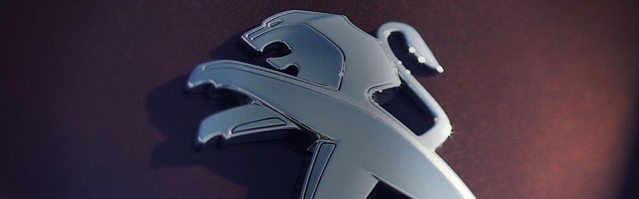 /image/36/3/logo-marque-peugeot-02.402363.jpg