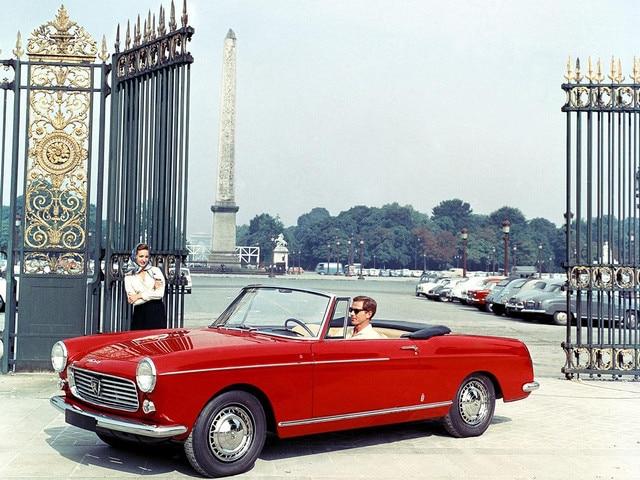 /image/37/7/404cabriolet-1961-v2.402377.jpg