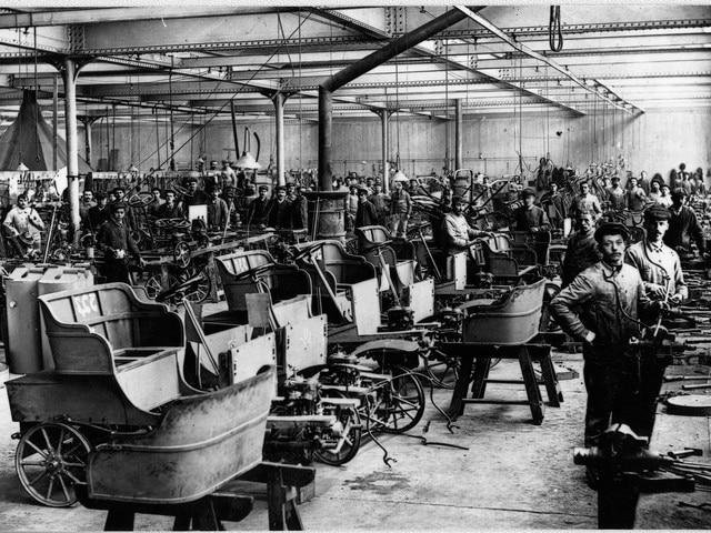 /image/39/1/1900-a170-audincourt-atelier-carrossage-.402391.jpg