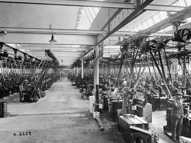 /image/39/6/usine-audincourt-1912.402396.jpg