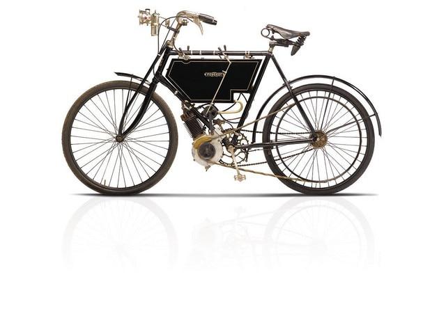/image/39/9/motobicyclette-zl.402399.jpg