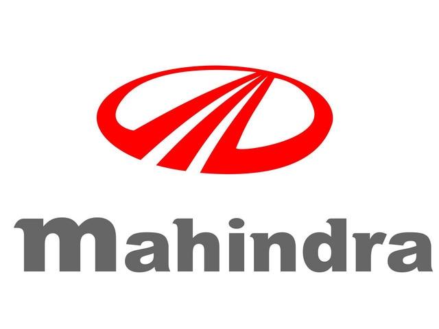 /image/41/1/mahindra-logo-2560x1440.402411.jpg