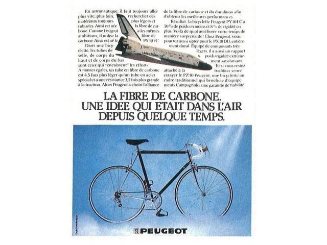 /image/41/5/velocarbone-1983-resize-image2-resized.197908.402415.jpg