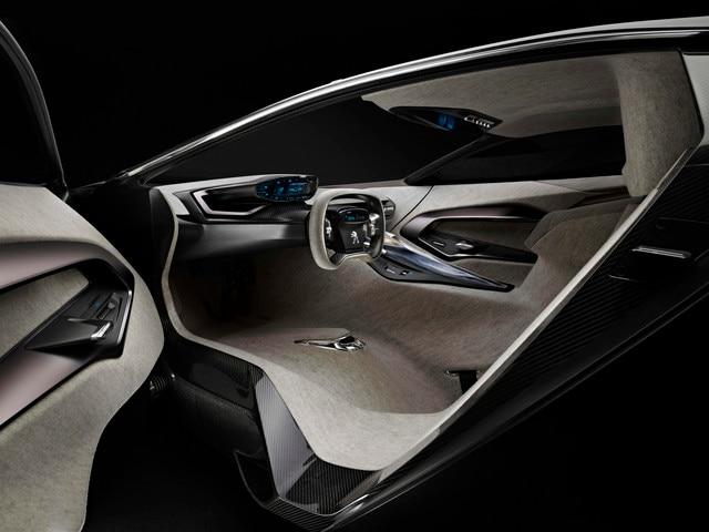 /image/42/0/peugeot-onyx-concept-interior-1-640.44340.417420.jpg