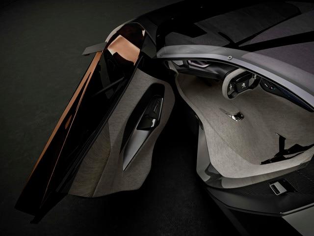 /image/42/1/peugeot-onyx-concept-interior-2-640.44341.417421.jpg