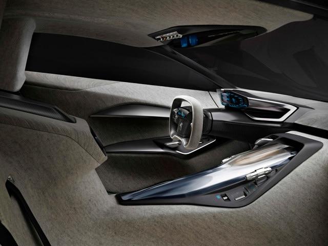 /image/42/2/peugeot-onyx-concept-interior-3-640.44342.417422.jpg