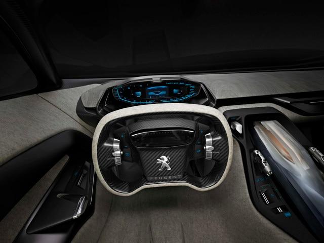 /image/42/3/peugeot-onyx-concept-interior-4-640.44343.417423.jpg