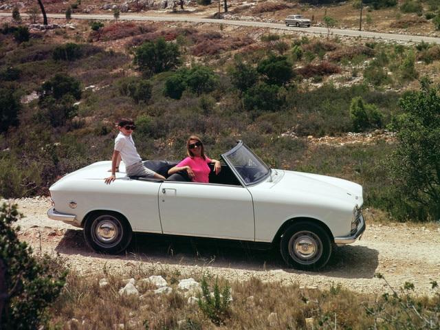 /image/42/5/204cabriolet-1965-02.152263.402425.jpg