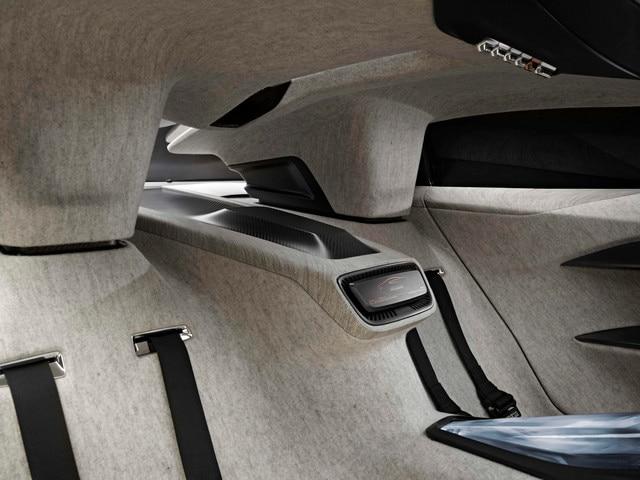 /image/42/5/peugeot-onyx-concept-interior-6-640.44345.417425.jpg