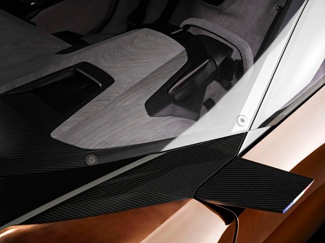 /image/42/7/peugeot-onyx-concept-interior-9-640.44347.417427.jpg