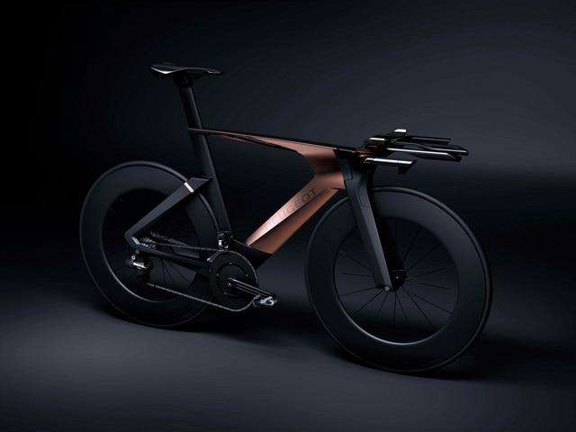 /image/43/0/peugeot-onyx-concept-bike-600.44349.417430.jpg