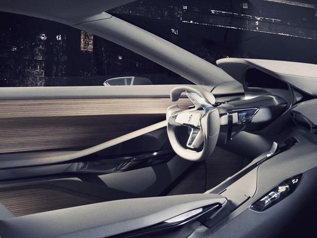 /image/43/3/peugeot-hx1-concept-car-06.417433.jpg