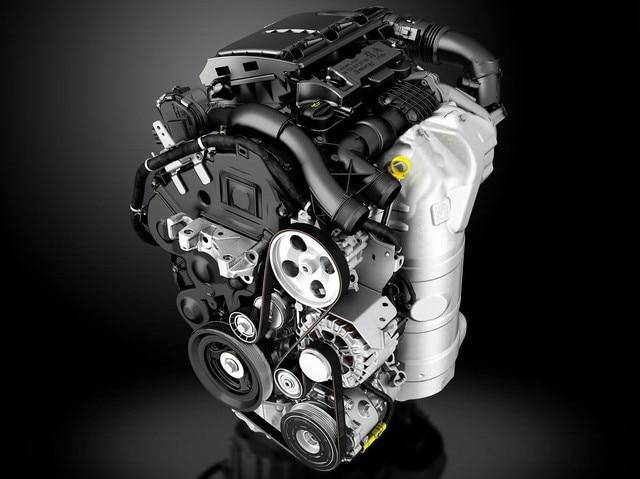 /image/43/4/peugeot-diesel-2015-159.402434.jpg