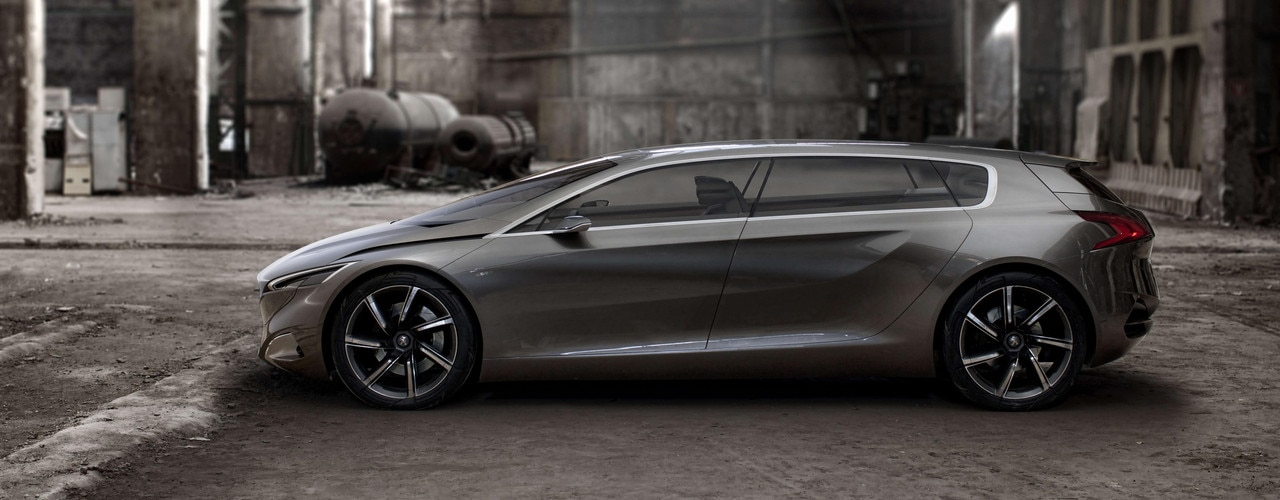 /image/43/4/peugeot-hx1-concept-car-07.162451.417434.jpg
