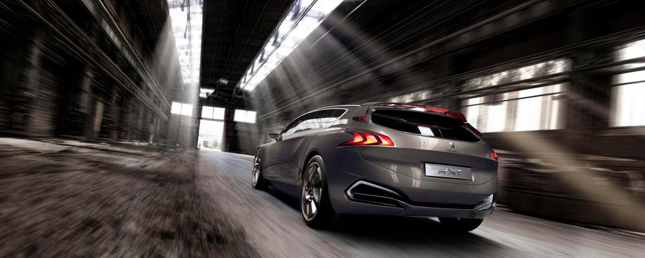 /image/43/5/peugeot-hx1-concept-car-08.162453.417435.jpg