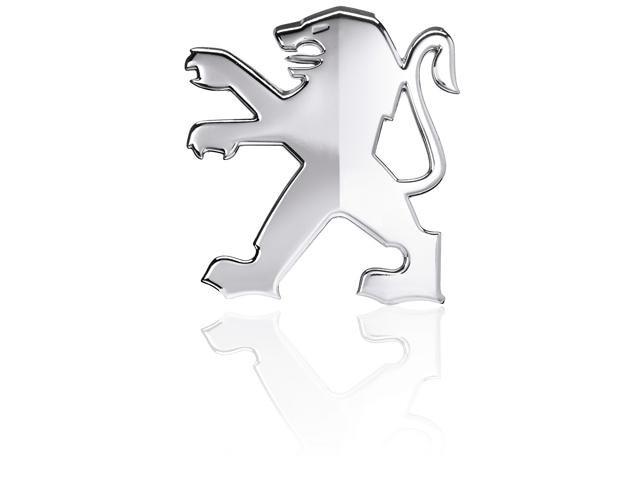 /image/47/1/lion-heraldique-sans-ecu-00017.153474.402471.jpg