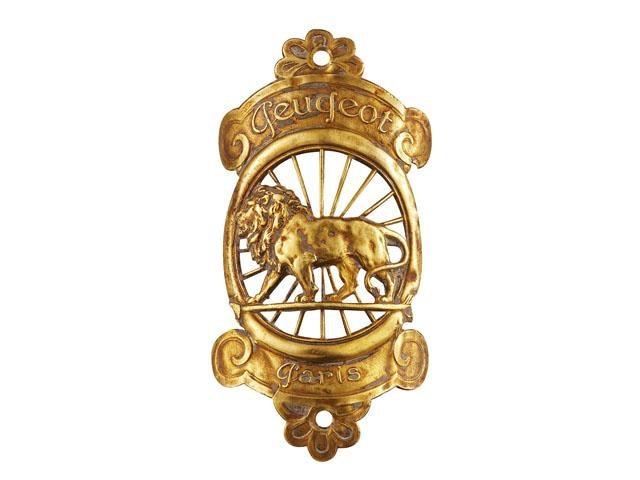 /image/47/2/lion-1912-001.153476.402472.jpg