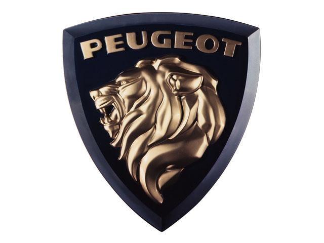 /image/47/6/lion-1961a1971-sm004.153484.402476.jpg