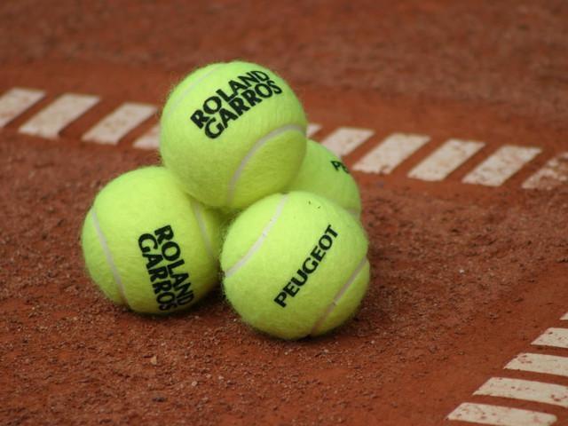 /image/50/8/peugeot-tenis-colaboraciones.217508.jpg