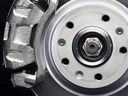 /image/70/1/brakes-640x480.400701.jpg