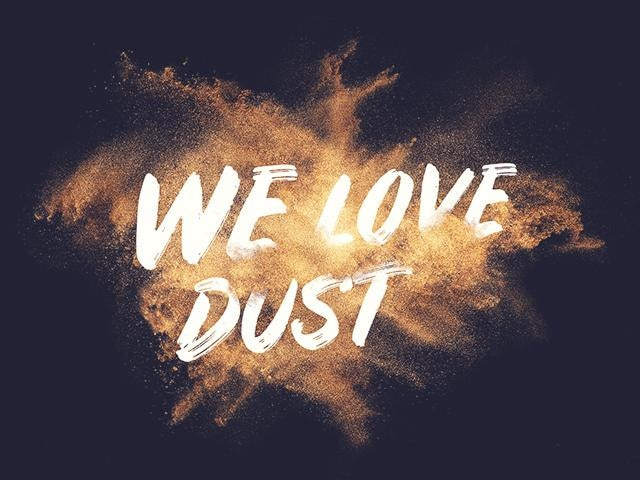 /image/74/0/peugeot-dakar-we-love-dust.413740.jpg