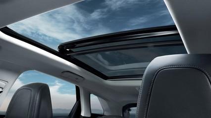 peugeot-new-3008-suv-roof-gallery