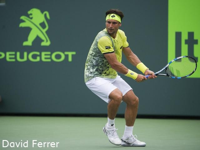 /image/77/4/david-ferrer-legend.413774.jpg