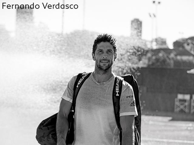 /image/78/1/fernando-verdasco-legend.413781.jpg